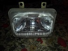 FARO INTERNO  RACING-2.24V MY92